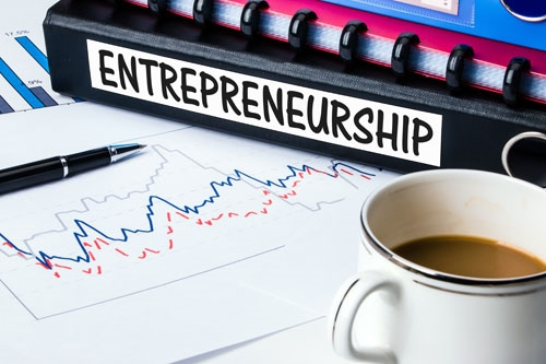 s2-entrepreneurship