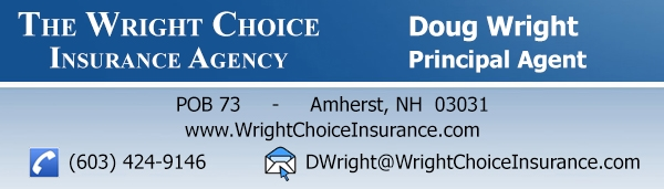 09doug wright agent graphic