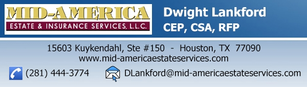 13dwight lankford agent graphic