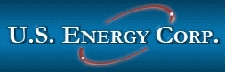 US-Energy-Logo