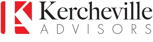 Kercheville Advisors
