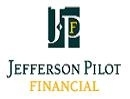 Jefferson Pliot Logo