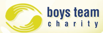 Boys Team Charity