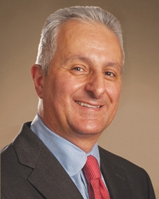 Anthony L. Gugino