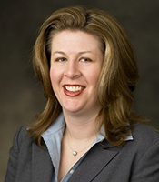 Kirby L. Horan-Adams