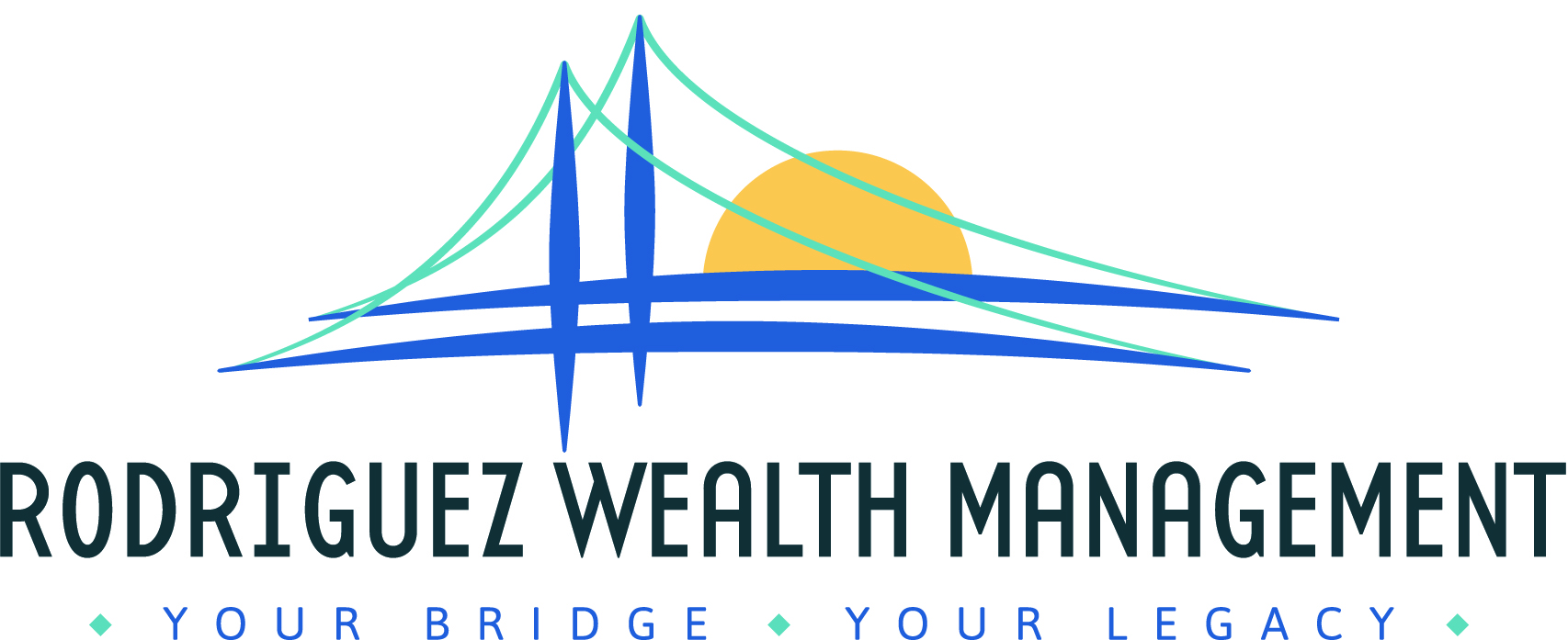 Rodriguez Wealth Management - Middletown, RI