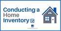 Conducting a Home Inventory