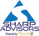 SHARP ADVISORS Home
