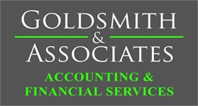 GOLDSMITH & ASSOCIATES Home