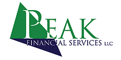 Peak Financial Services LLC Home