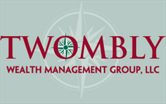 Twombly Wealth Management Group, LLC Home