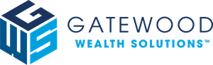 Gatewood Wealth Solutions Home