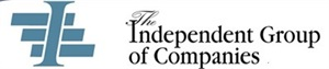 The Independent Group of Companies Home