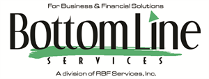 Bottom Line Services Home