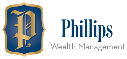 Phillips Wealth Management - Baltimore, OH