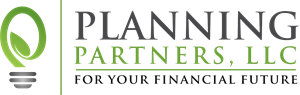 Planning Partners, LLC Home