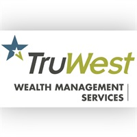 TruWest Wealth Management Services