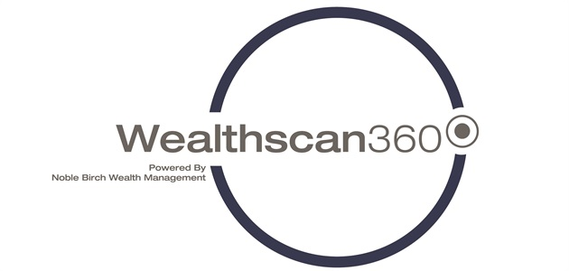 Wealthscan 360° - Client Communications Center