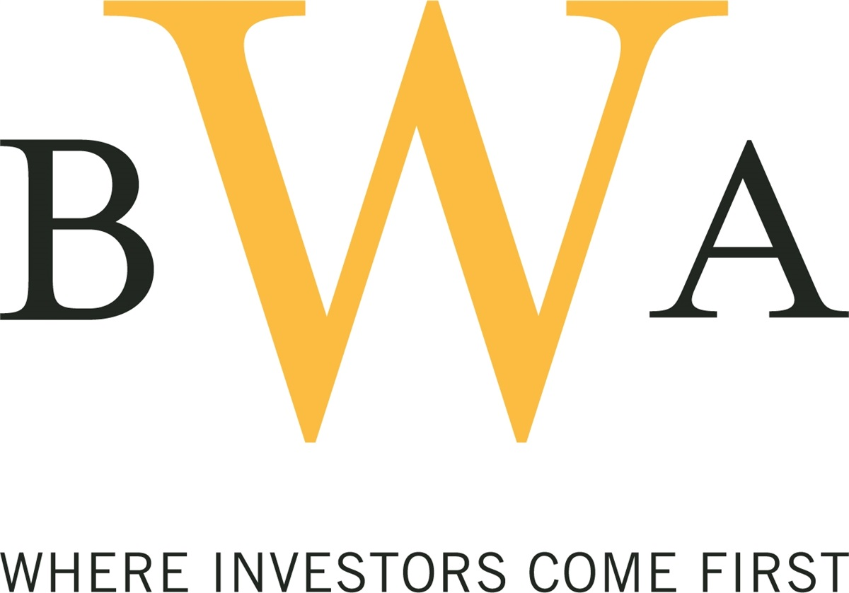 Brennan Wealth Advisors - Addison, TX