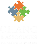 Chang & Associates Financial Advisors Home