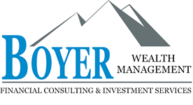 Boyer Wealth Management Home