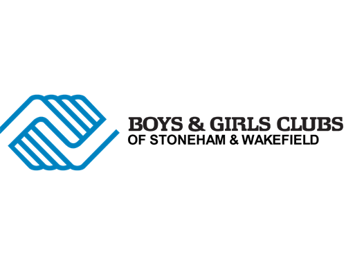 Boys and Girls Club of Stoneham and Wakefield
