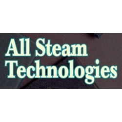 All Steam Technologies