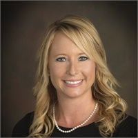 Courtney J. Babiak, MPA, RFC®