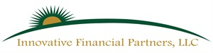 Innovative Financial Partners, LLC Home