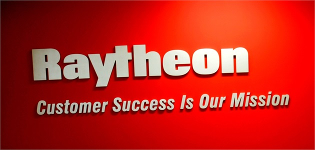 Retirement Planning Unique to Raytheon