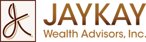 Jaykay Wealth Advisors, Inc. Home