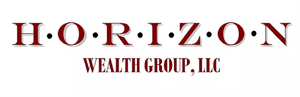 Horizon Wealth Group Home