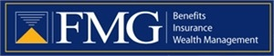 FMG Financial Services, Inc. Home