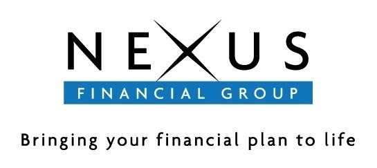 Nexus Financial Group  Home