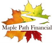 Maple Path Financial Home