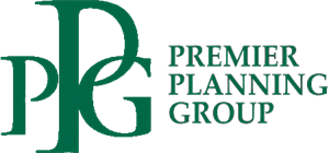Premier Planning Group Home