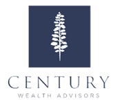Century Wealth Advisors Home