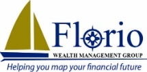 Florio Wealth Management Group Home