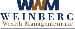 Weinberg Wealth Management Home
