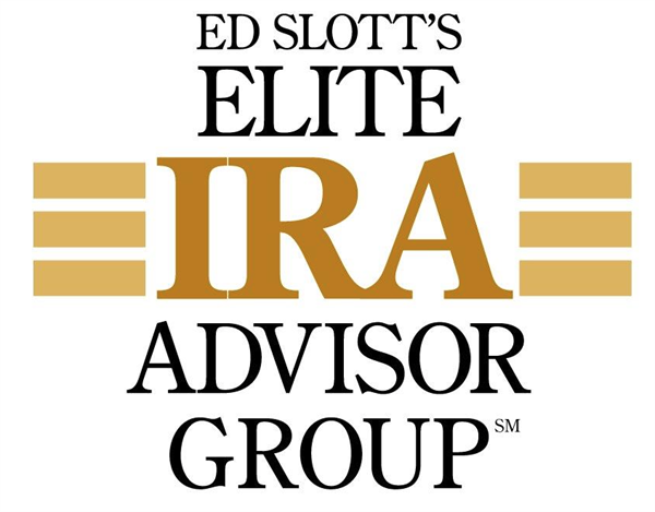 Ed Slot Advisor