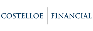 Costelloe Financial Home
