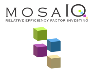 MosaIQ Investment Process