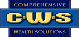 Comprehensive Wealth Solutions LLC Home