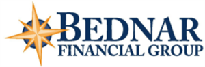 Bednar Financial Group, LLC. Home