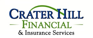 Crater Hill Financial Home