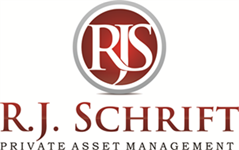 R.J. Schrift Private Asset Management  Home
