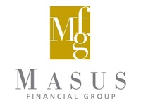 Masus Financial Group Home