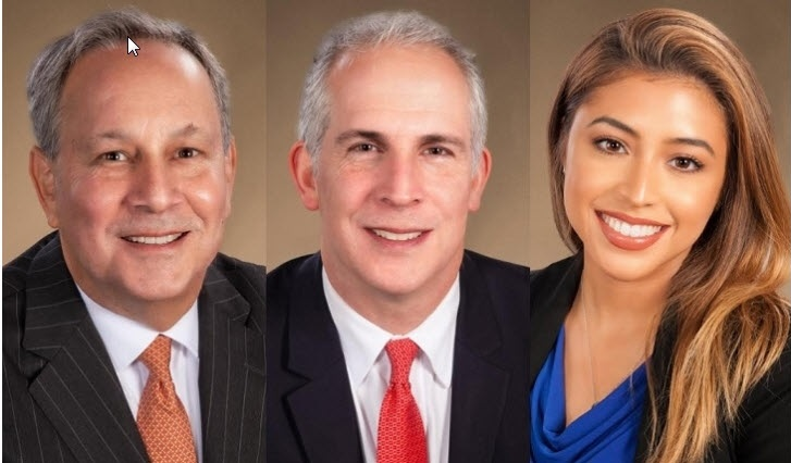 Tompkins Financial Advisors Doubles Its Hudson Valley Wealth Management Team