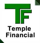 Temple Financial Home