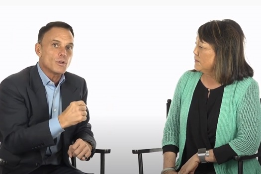 <b>Wealth Planner Marilyn Suey CFP &#174; Will Interview Kevin Harrington, Inventor of the Infomercial</b> <b></b> <b>7 Key Tips for Entrepreneurs On Success, Impact and Much More Will Be Discussed</b>